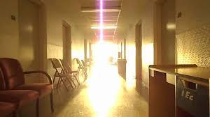 hallway to heaven youtube