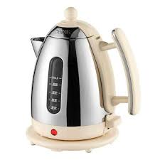 Delonghi Kettle And Toaster Sets Kettles Electric Kettles Stove U0026 Travel Kettle Dunelm