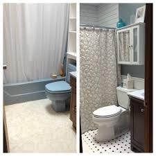 ideas for small bathrooms makeover bathroom charming small makeovers ideas on best 25 in makeover