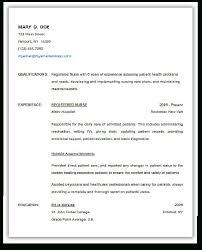 Free Resume Builder No Sign Up Resume Builder No Sign Up Create Professional Resumes Online 2017