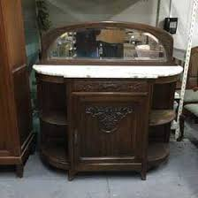 Antique Sideboards For Sale European Antique Sideboards U0026 Buffets For Sale At Auction