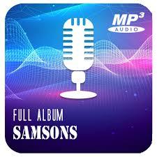 download mp3 gudang lagu samson lagu samsons mp3 apk download only apk file for android