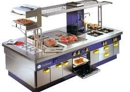 equipement professionnel cuisine materiel cuisine pro inspirant materiel de cuisine pro beau