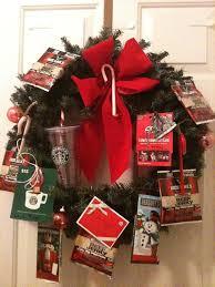 19 best teacher gifts images on pinterest gift card tree gift