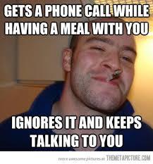 What Is Memes - the 25 best old gregg meme ideas on pinterest men video tumblr