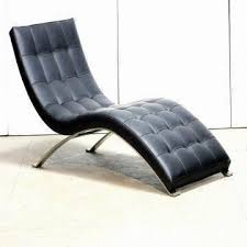 Lounge Chairs For Living Room Lounge Chair Pu Reclining Chair Home Furniture Living Room Sofa