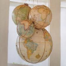 Inspired By Unique Doorknobs The Inspired Room by Best 25 World Travel Decor Ideas On Pinterest World Maps Maps