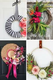 christmas decorations to make at home 498 best weddings images on pinterest marriage meals and