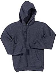 men u0027s athletic hoodies amazon com
