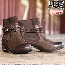 s ankle ugg boots importfan rakuten global market boots of ugg of 1004207 ugg