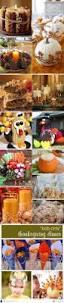 talking stick resort thanksgiving buffet 97 best thanksgiving images on pinterest