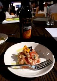 comment poser un 騅ier de cuisine 二魚文化 home