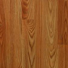 Anderson Laminate Flooring Style Selections 8mm Northwoods Oak Smooth Laminate Flooring