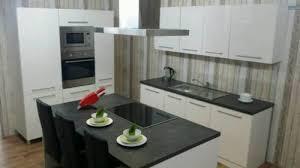 küche nach maß küchen nach maß neue küche mit insel inkl geräte krone küchen in