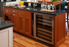 Standard Kitchen Base Cabinet Height 100 Kitchen Cabinet Dimension Kitchen Paint Colors With Oak
