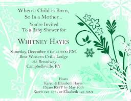 free word templates for word free baby shower invitation templates for word wedding