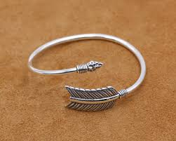mens jewelry bracelet images Thai silver genuine 925 silver mens jewelry bracelet for men male jpg