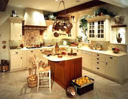 wholesale home decor suppliers canada home decor wholesale vendors home decor wholesale distributors usa