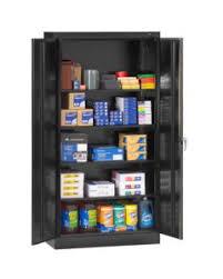 Heavy Duty Steel Cabinets Industrial Storage Cabinets Heavy Duty Steel Cabinets