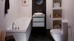 bathroom setup ideas bold idea bathroom set up setup ideas pictures for elderly design