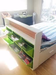 Scarpiera Hemnes Ikea by Nauhuri Com Schuhschrank Ikea Hack Neuesten Design