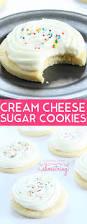 soft gluten free cream cheese cutout sugar cookies great gluten
