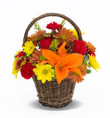 beautiful thanksgiving images thanksgiving archives flowerama columbus