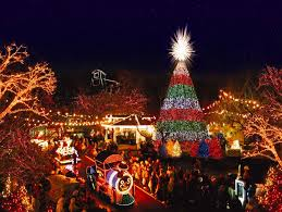 branson drive through christmas lights 10 places to find spectacular holiday displays gac