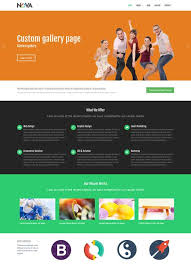 html5 website template free bootstrap website templates learnhowtoloseweight net