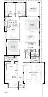 narrow lot plans narrow lot house plans perth narrow house designs extraordinary idea