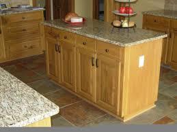 kitchen island cabinet base 74 most showy kitchen island cabinet base l with drawers and