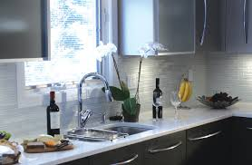Choosing A Kitchen Faucet by How To Choose A Faucet Homeclick