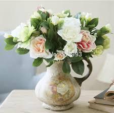gardenia floral arrangements home design ideas