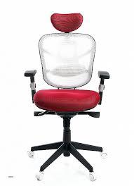 bureau m al chaise ergonomique mal de dos unique si ge de bureau ment choisir le
