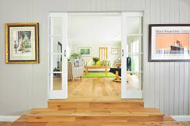 Insulated Laminate Flooring How To Insulate Your Flooring Lee Porter Carpets