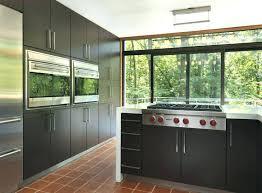 island kitchen and bath kitchen cabinets rhode island large image for island kitchen and