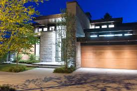 4112 burkehill road west vancouver sold 7 300 000 brand new