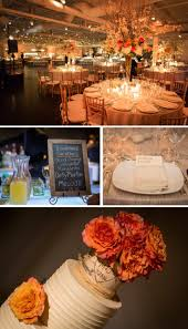 8 best venues stamford images on pinterest stamford connecticut