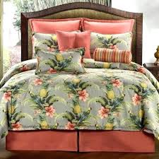 king size coverlets and quilts king size coverlets quilts and coverlets king size matelasse