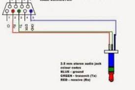 3 5 mm audio socket wiring diagram wiring diagram