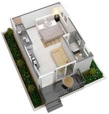 350 Square Feet 250 Sq Ft 1 Bhk 1t Villa For Sale In Manju Hrudhya Farms