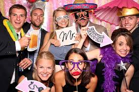 wedding photo booth rental photo booth rental glitter booth photo booth