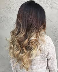 reverse ombre hair photos 15 reverse ombre hair color ideas