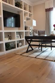 Laminate Flooring Inverness 33 Best Flooring Images On Pinterest Flooring Ideas Flooring