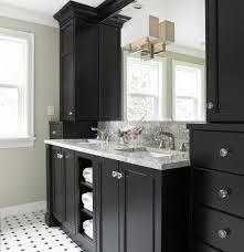 Bathroom Vanity Vancouver by Alluring 50 Bath Vanities Fort Worth Design Decoration Of