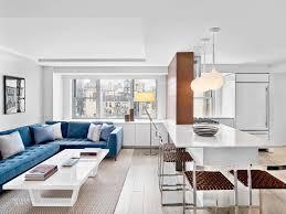 residential interior designer in mumbai best interior designer in