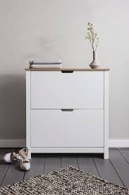 small white storage cabinet 23 best shoe storage units images on pinterest shoe cubby storage