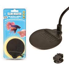 small aquarium heaters betta fish aquarium design ideas
