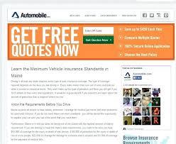progressive auto insurance quote also top progressive car insurance phone number customer service progressive auto insurance phone number nj 53