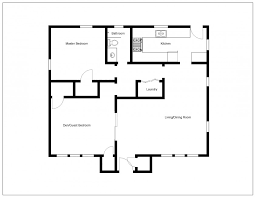 Home Layout Master Design House Layout Plans